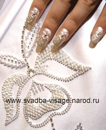 http://svadba-visage.narod.ru/manikur1.jpg